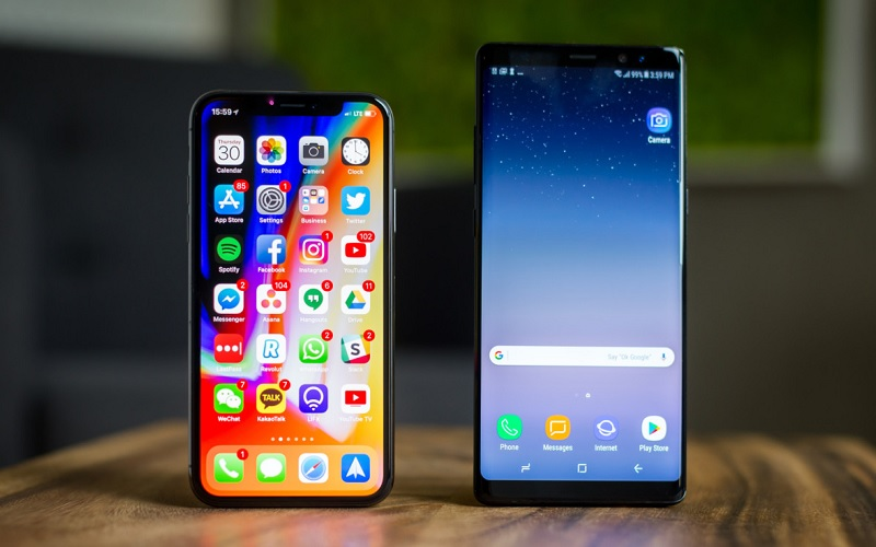 iphone-x-vs-galaxy-9s.jpg