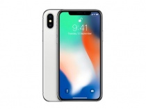 iPhone X 4G/LTE (MTK-6595, 8 ядер)